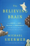 believingbrain