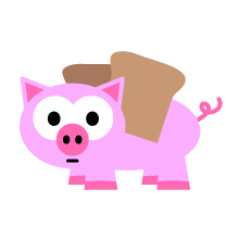 breadpig-avatar